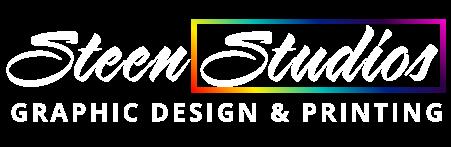 logo-rainbowV2